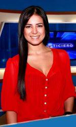 Karla Santana