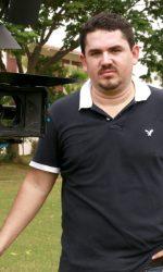 Oliver Acuña